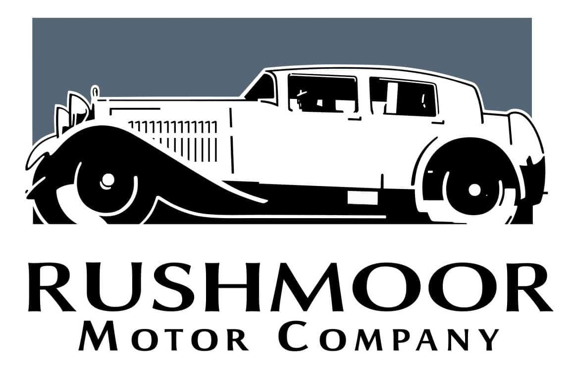 rushmoor-motor-company-farnham