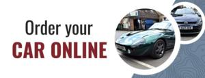 order-and-view-your-car-online