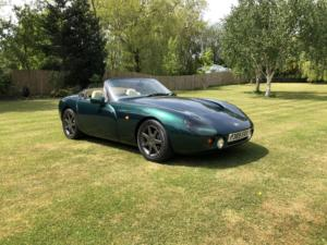 tvr-griffith-500-1997-P389ERX-14066