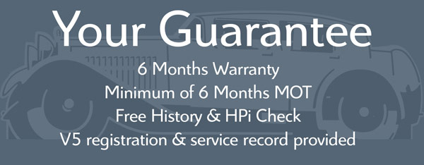 rushmoor-motor-company-approved-used-car-warranties