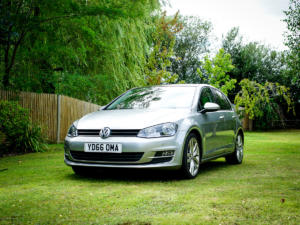 volkswagen-golf-gt-edition-tdi-bluemotion-tech-yd66oma-YD66OMA-15810