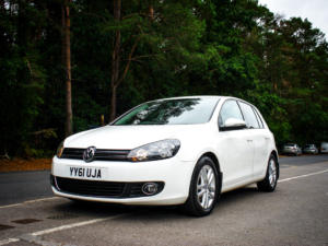 volkswagen-golf-gt-tdi-bluemotion-technology-p3mrr-yy61uja-16622