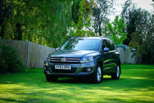 volkswagen-tiguan-match-tdi-bluemotion-technology-4motion-hy63ora-HY63ORA-17101