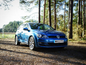 volkswagen-golf-gt-tdi-bluemotion-technology-wk63ffg-WK63FFG-18639