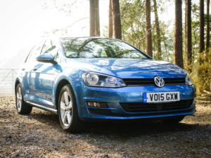 volkswagen-golf-match-tsi-bluemotion-technology-vo15gxw-VO15GXW-20488