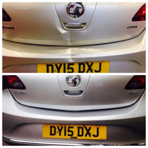 vauxhall-astra-boot-rear-bumper-repair