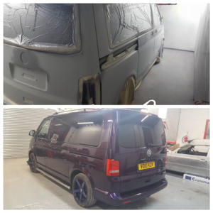 volkswagen-transporter-full-respray