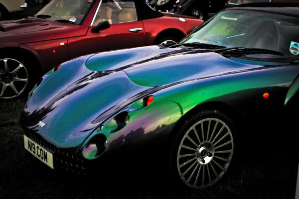 worst-colour-purple-green-tvr-tuscan