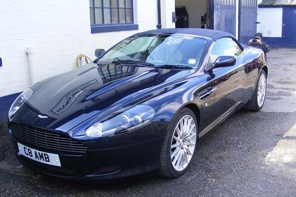 aston-martin-db9-repairs-high-specification-polish-complete-project-featured-sml